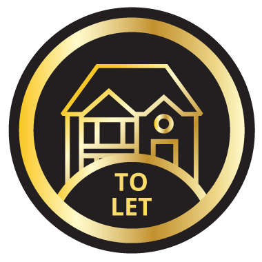 View Properties To Let
