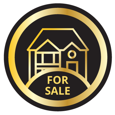 View Properties For Sale